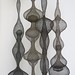 Ruth Asawa Sculptures at San Jose Museum of Art by hmdavid