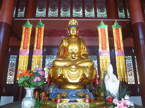 Zhejiang-Putuoshan 2(1)