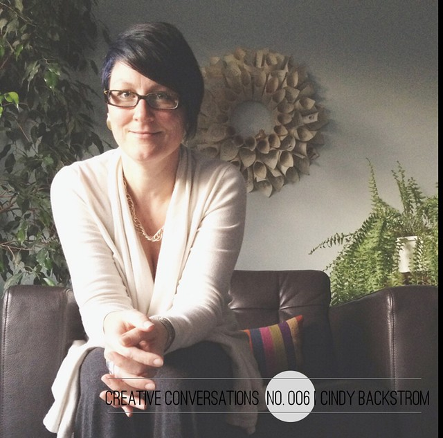 Creativeconversations-Cindybackstrom