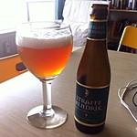 Straffe Hendrik 9 (9% de alcohol) [Nº 46]
