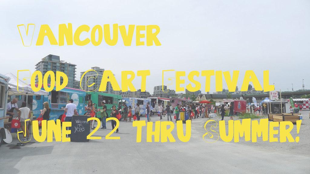 VancouverFood Cart Festival 2014 0048 - Copy