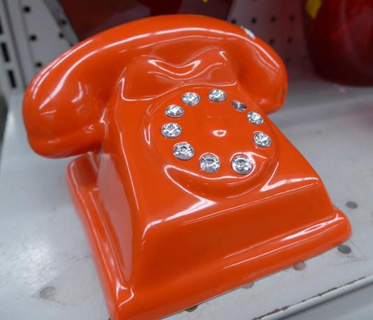 1-8-14Gw2222phone1
