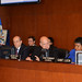 Special Meeting of the Permanent Council, July 01, 2014