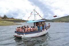 Lago Calima 1