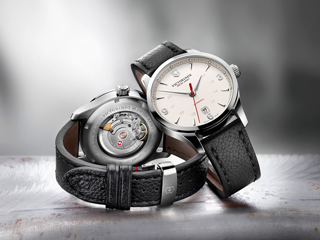 Victorinox_Alliance-watch_01_TIM_241667__000_PR9