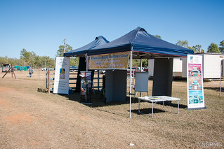 9 May, 2015 - 10:20 - Chillagoe-Kowanayama (1 of 280)