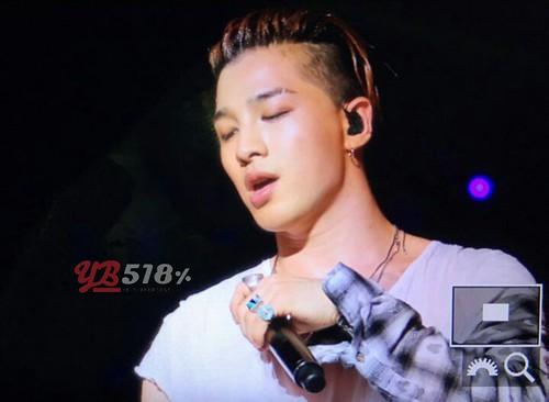 BIGBANG Fan Meeting Kuala Lumpur VIP 2016-10-01 (44)