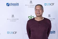 20161006_millionaire_chess_red_carpet_9404