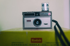 Is Kodak Making A Comeback?