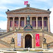 Germany-00121 - Old National Gallery by archer10 (Dennis) 83M Views