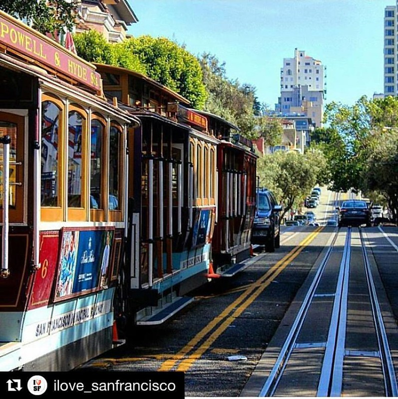 #Repost @ilove_sanfrancisco with @repostapp ・・・ #Ilove_sanfrancisco Photo by @alexberni Send your photo to us in direct #ilovesanfrancisco #SanFrancisco #USA #America #SF #Californis #Sanfran #SanFranciscoCity #onlyinsf #goldengatebridge #ilovesf #ba