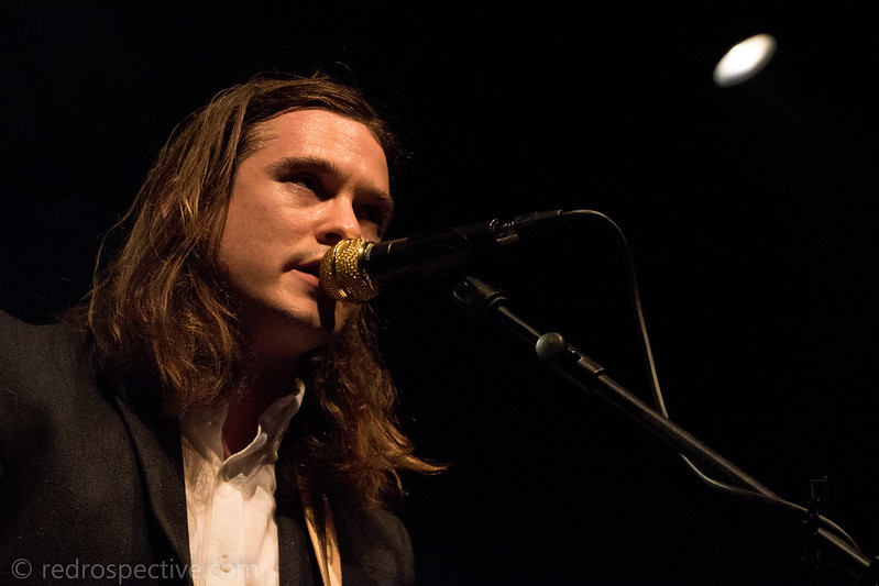Chris Farren-6