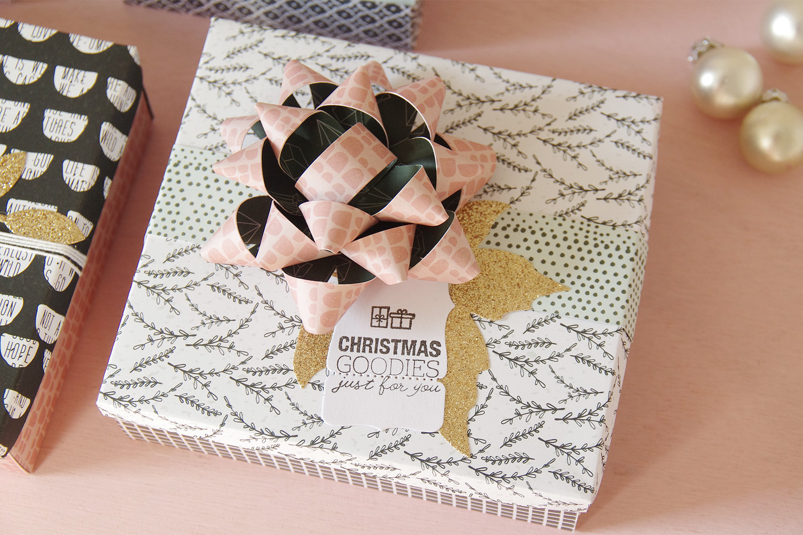 Belles boites pour beaux cadeaux kesiart marienicolasalliot-11