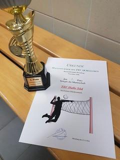 volleyball-turnier-holleben