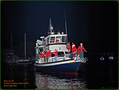 2016-12-02_PC020058_St.Pete Christmas Boat Parade