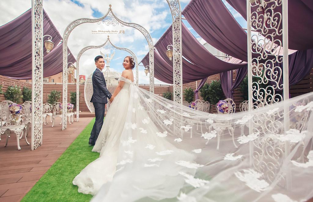 婚攝英聖-婚禮記錄-婚紗攝影-31395333115 5e25f52304 b