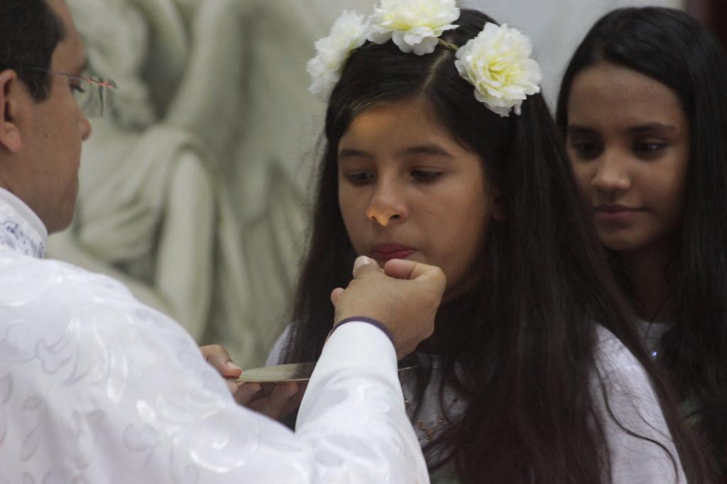 Eucaristia (252)
