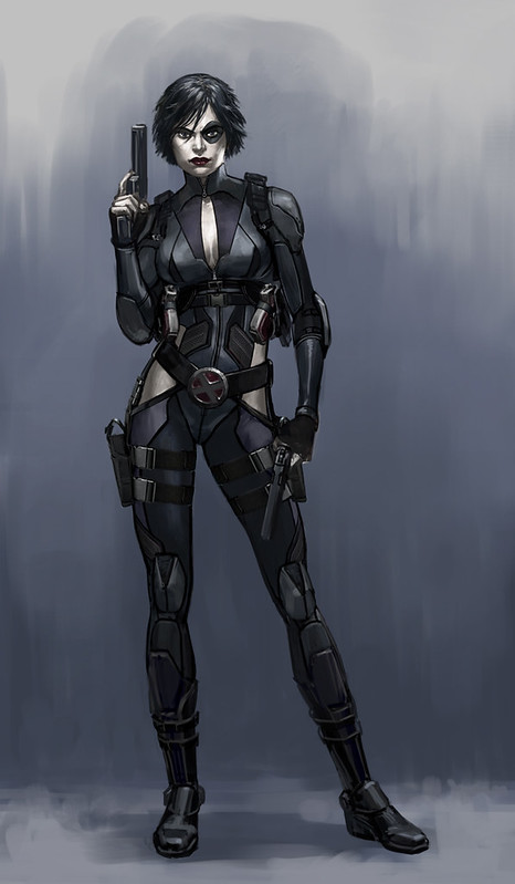 2648818-deadpool_game_domino_concept_art_hero_shot