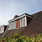 GRP Roof & Lead in Surrey