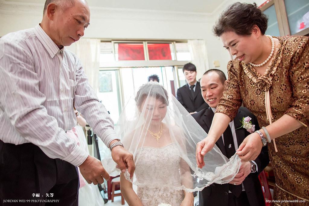 20130407-涵琪佳玲婚禮-儀式-318