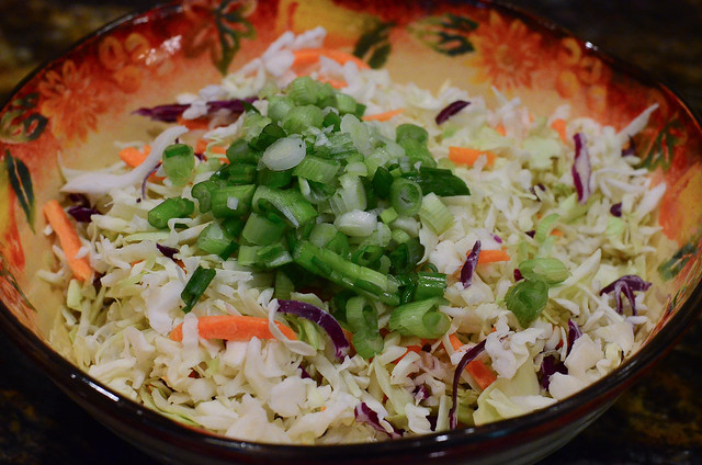Ramen Cabbage Salad-013.jpg