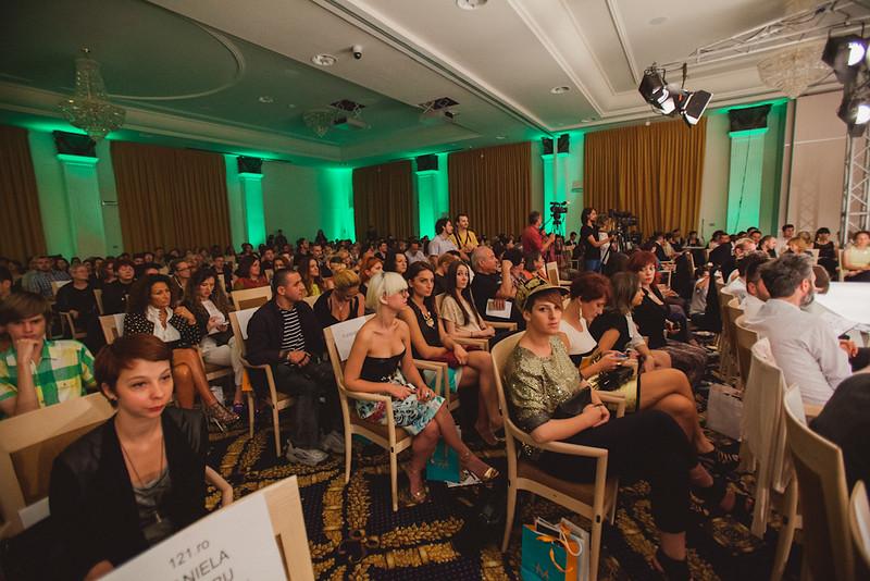 Gala-UAD-Cluj-licenta-master-2013-Vlad-Gherman-45