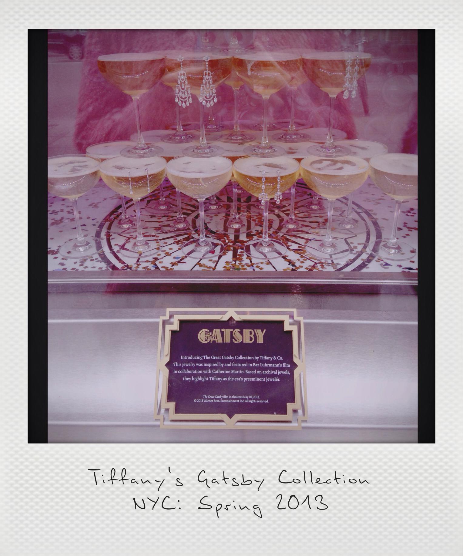 Tiffany Gatsby2_instant