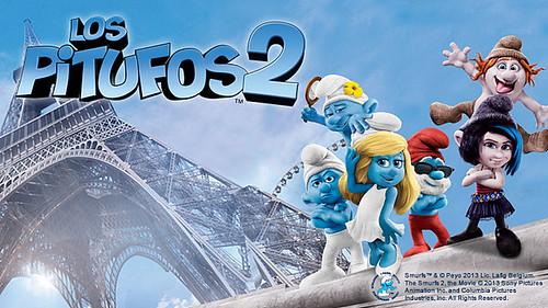 Smurfs2_CompImage_ES