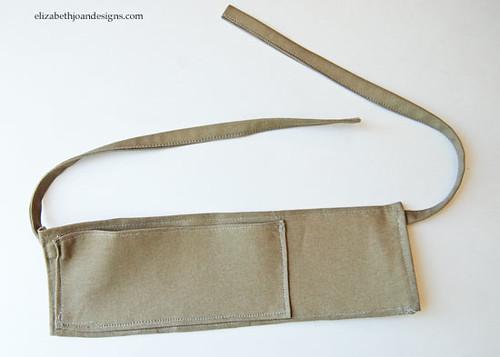 Tool Belt 5