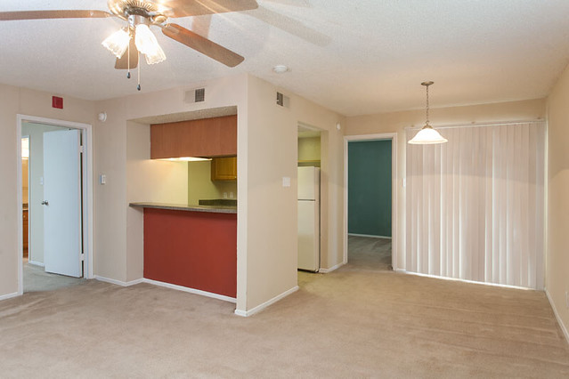 Pet Friendly Apartments For Rent Sheboygan Wi