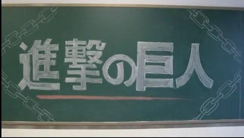 Photo:2013-08-01 21.01 のイメージ By:onetohihi
