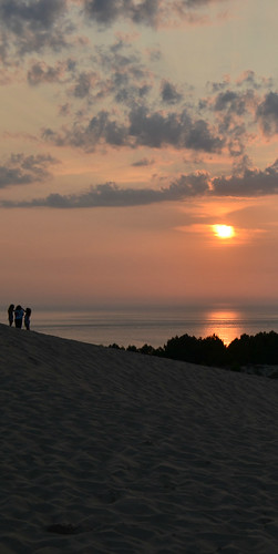 france_dune_du_pyla_duneofpilat_sunset_1
