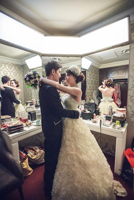 Wedding-0077