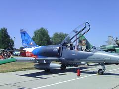 L-159 (Csehország)