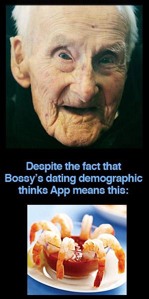 old-man-app