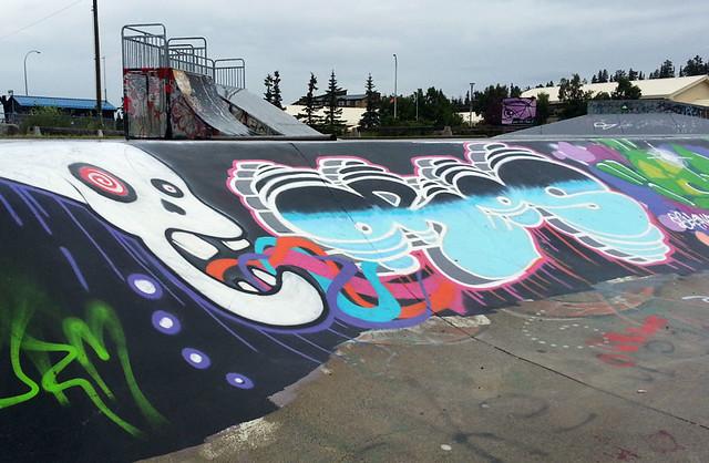 whitehorse-skate-park