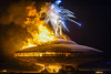 A Look Back - 30 Years of Burning Man