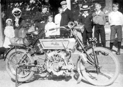 1907-Lewis-Minerva-twin