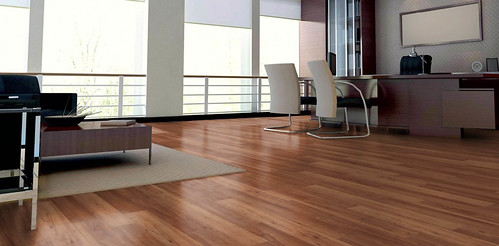 wood-flooring-teak-ar0w69904