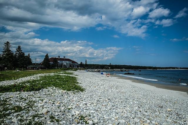 White Point Beach, Nova Scotia.jpg