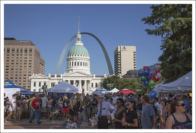 Hispanic Festival 2013-09-07 10