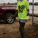 2013 Pleasant Prairie Mudrun Jr.