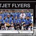 2013 APA Hockey Posters