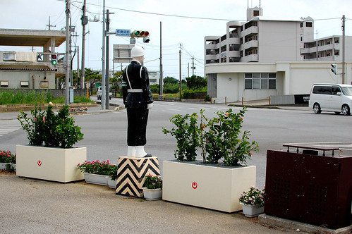 2013okinawa_170