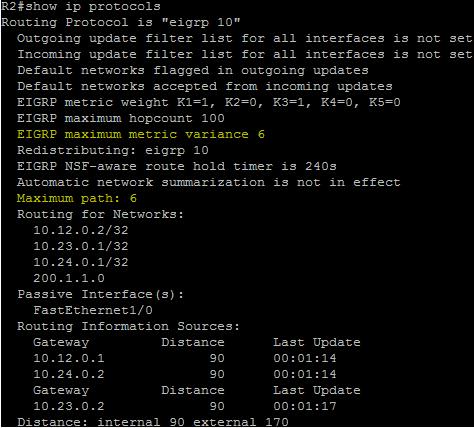 EIGRP-Protocols-2