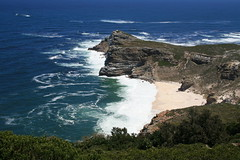 Cape Point, Cape Town, South Africa