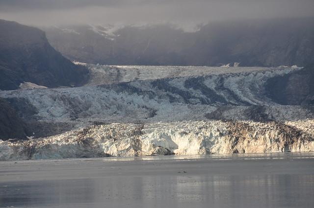Alaska Trip-212