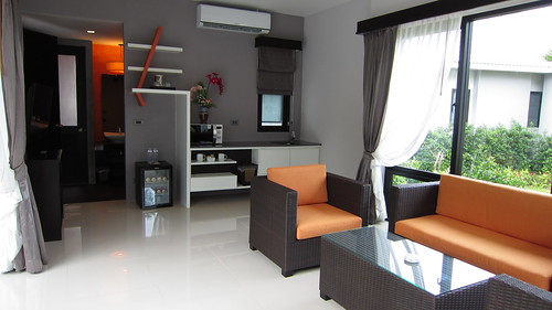Koh Samui Chanweg Noi Pool Villa サムイ島 チャウエンノイプールヴィラ (98)
