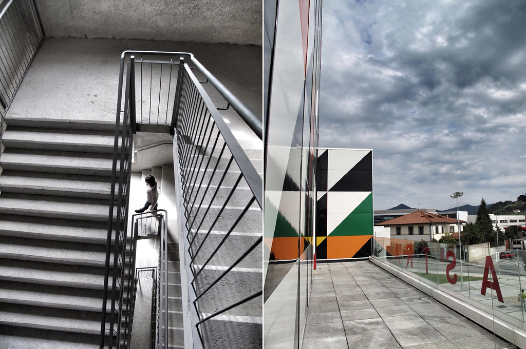 astra_patrimonio_Liam Gillick_terraza