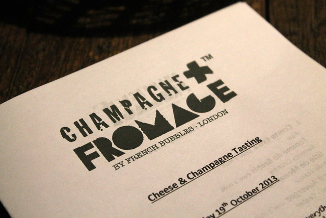Champagne and Fromage (6)